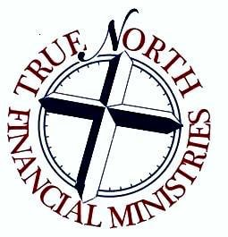 Go to True North Financial Ministries's profile