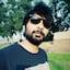 Avatar of user Prakash Nayak