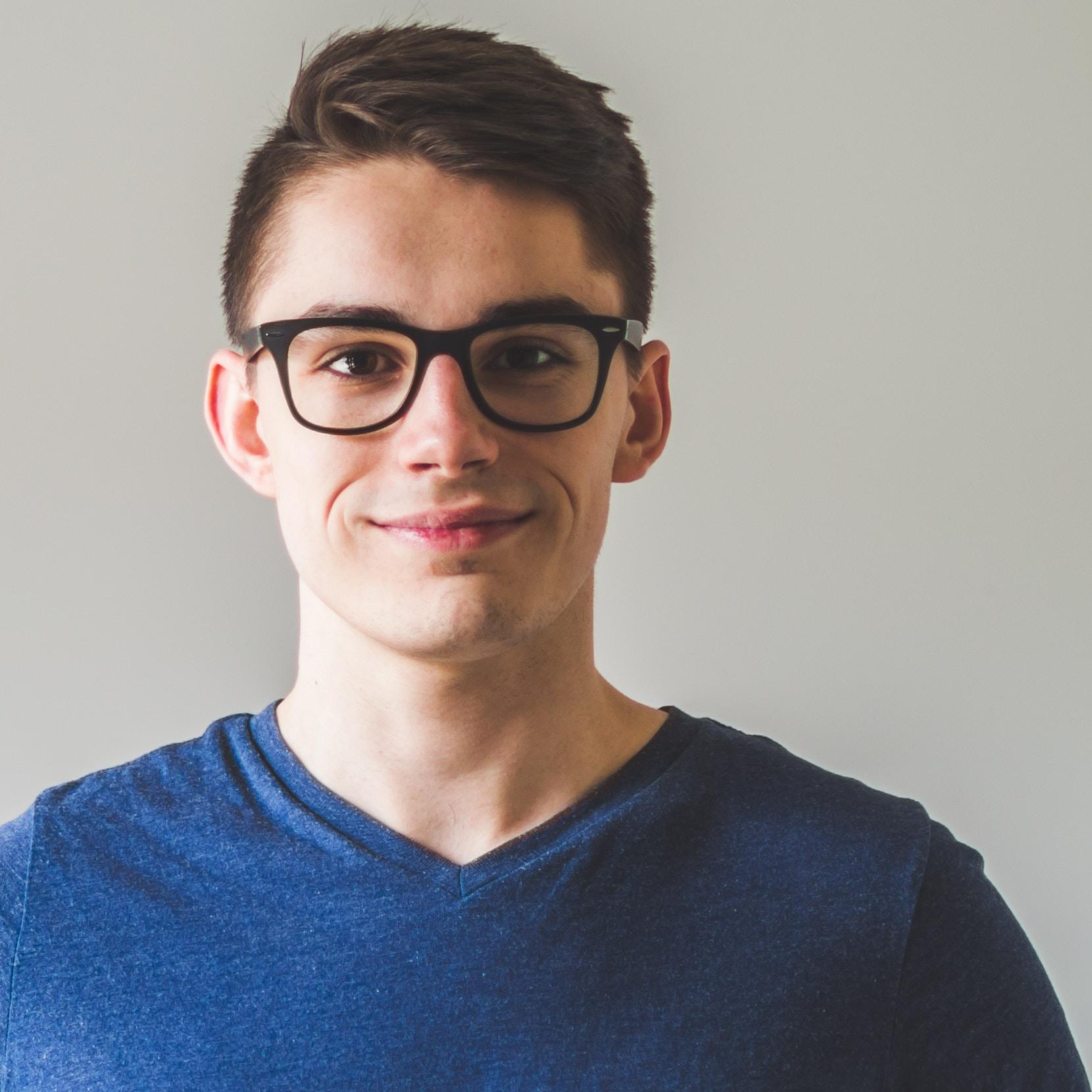 Avatar of user Martin Arusalu
