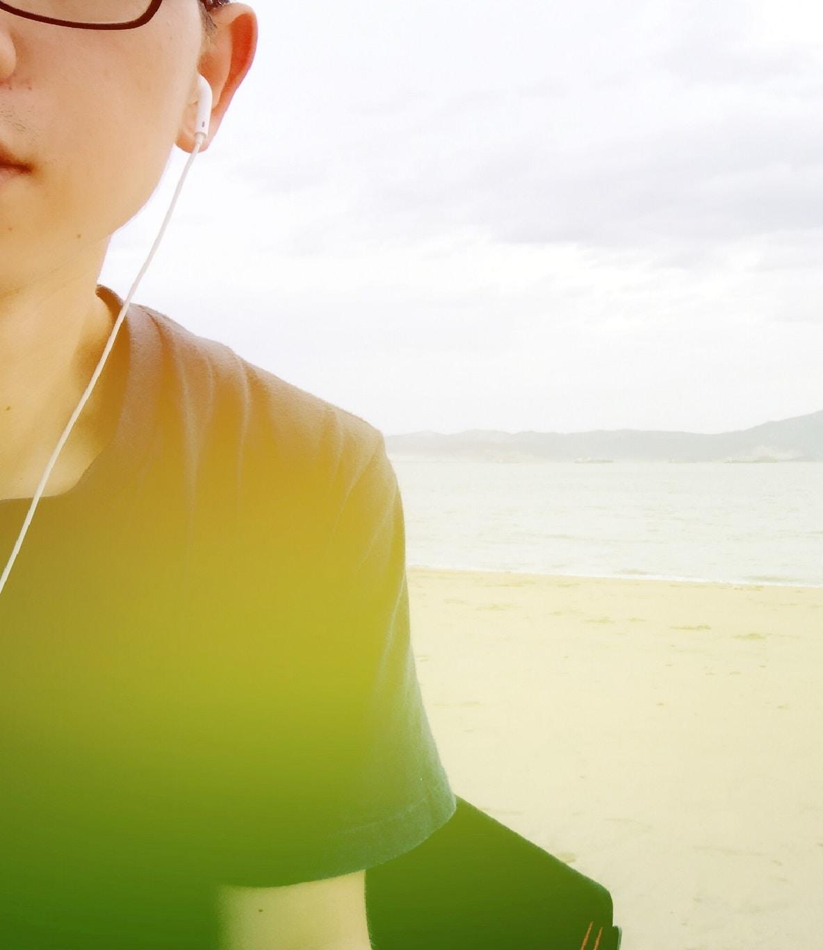 Go to Pan Da chuan's profile