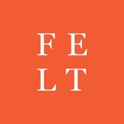 Go to Felt Creative's profile