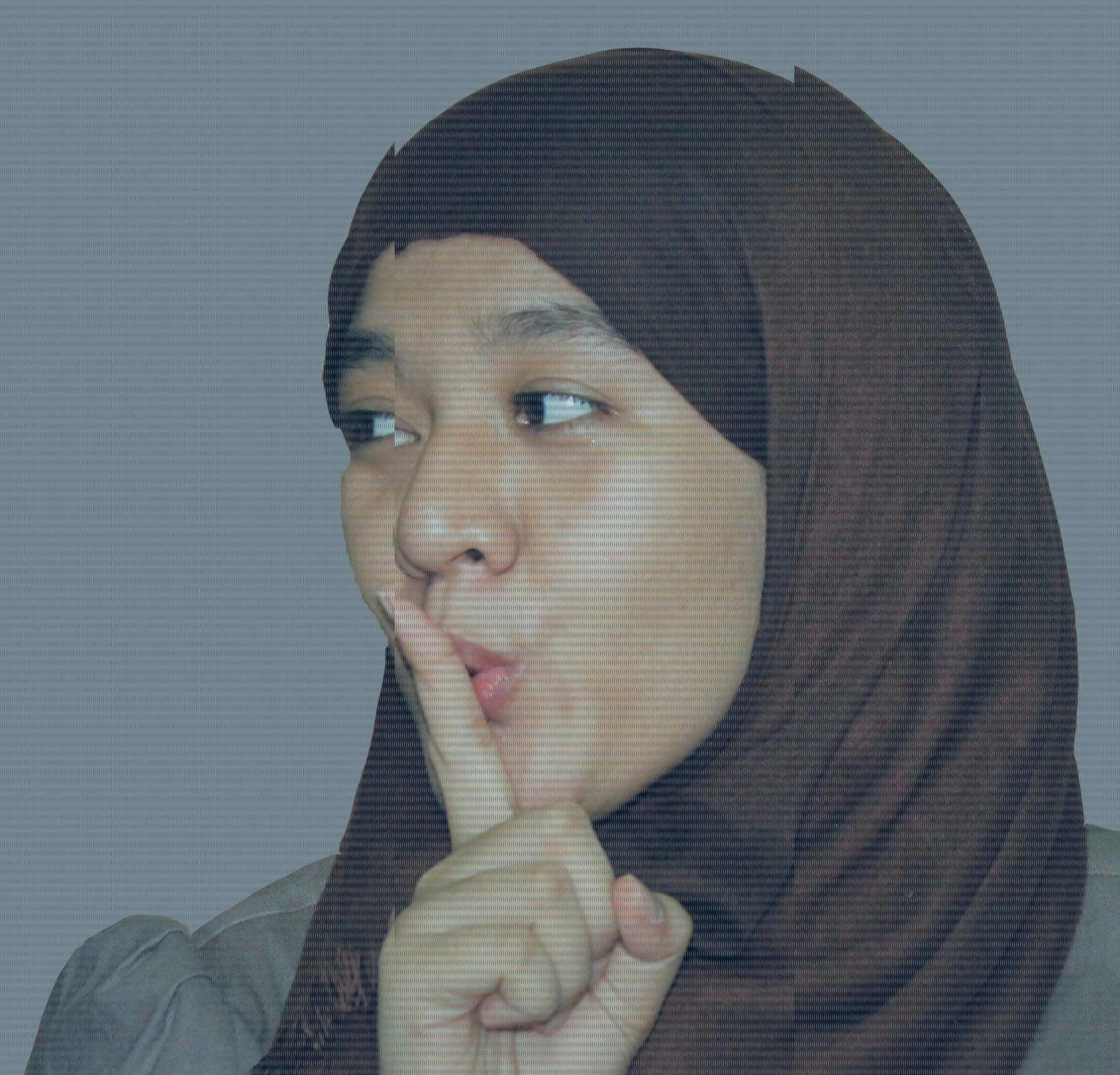 Avatar of user Nur Afni Setiyaningrum