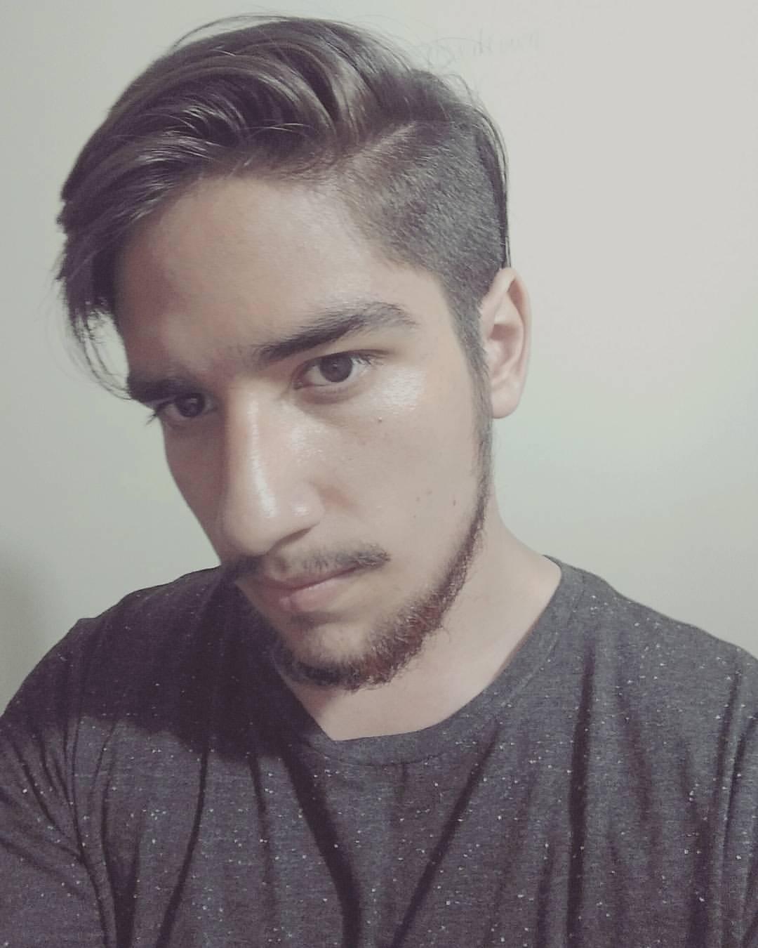 Go to Oscar Roncal Martínez's profile