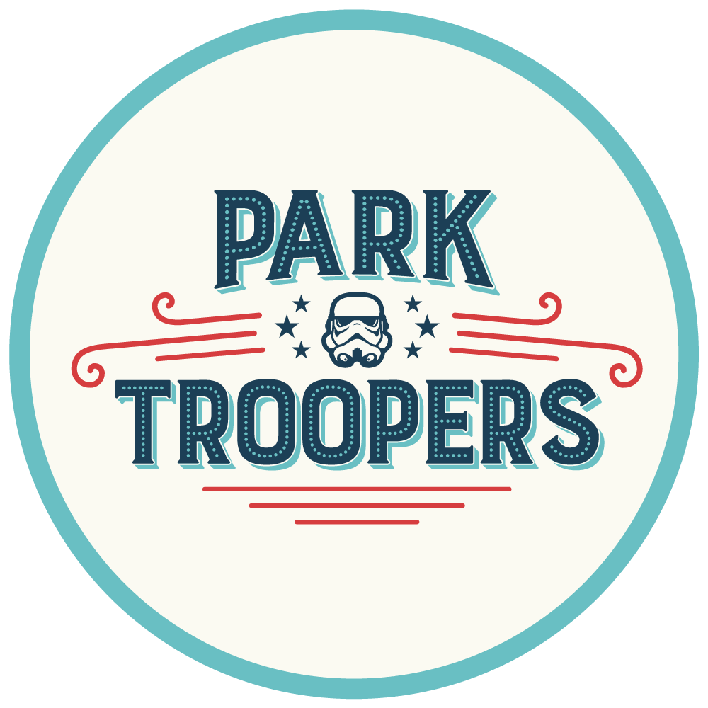 Avatar of user Park  Troopers