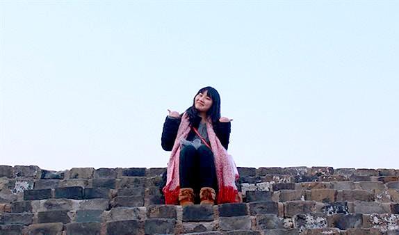 Go to 游 蜜可's profile