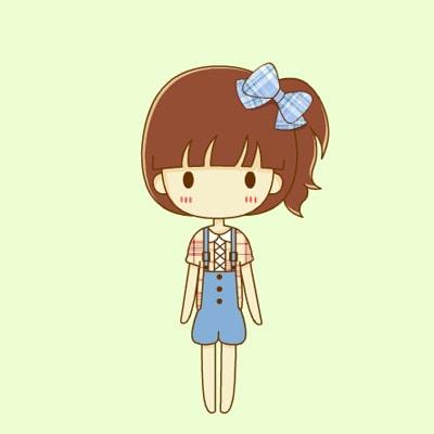 Go to 谢盛 皓天's profile