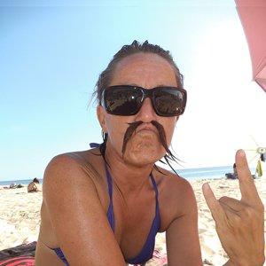 Avatar of user sunny playa