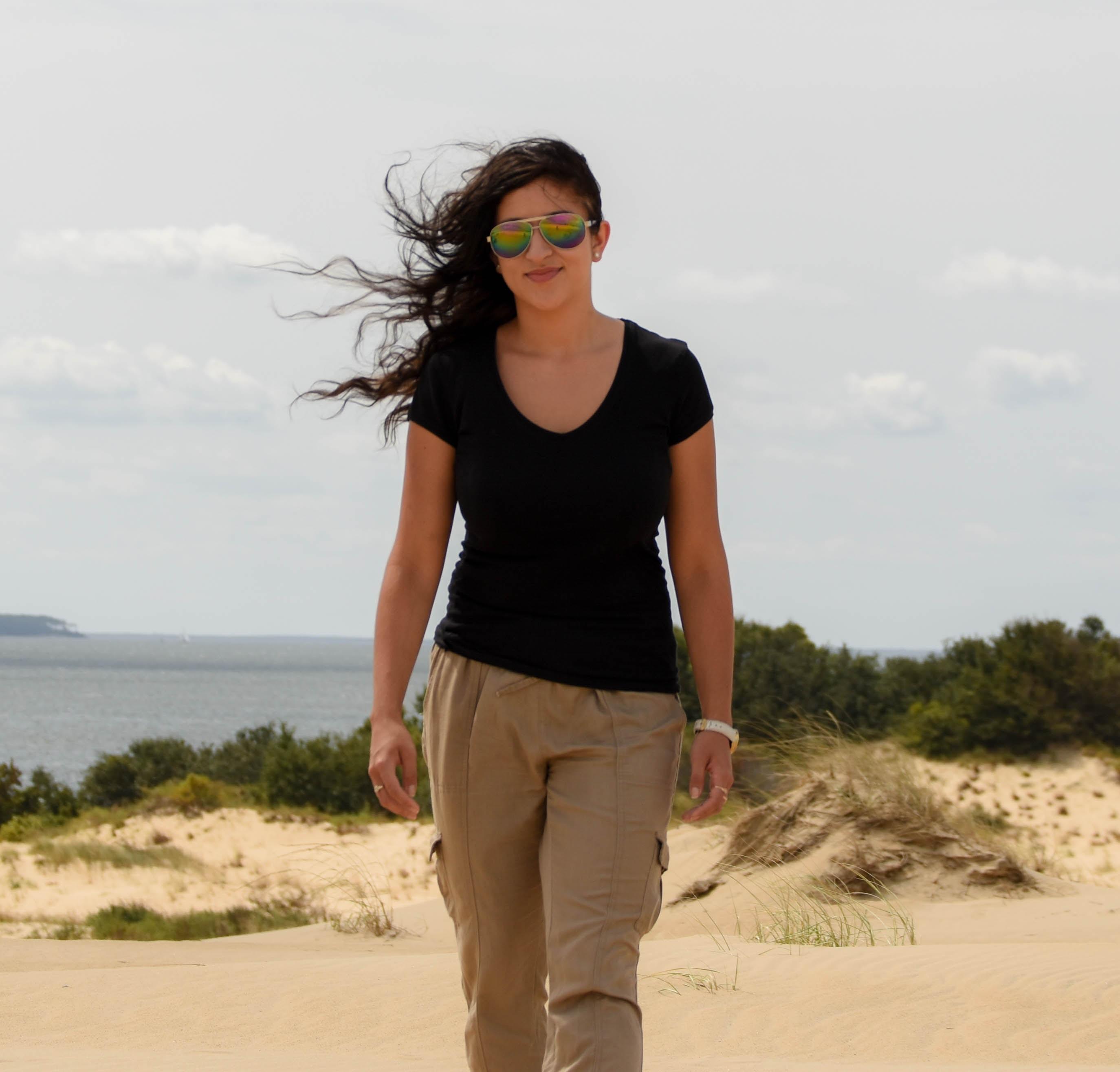 Avatar of user Dorota Socha