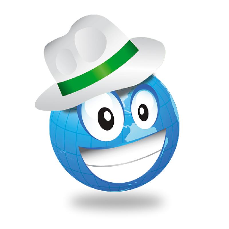 Go to Globelink Travel Insurance's profile