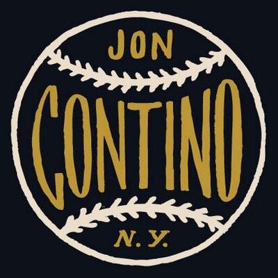 Go to Jon Contino's profile