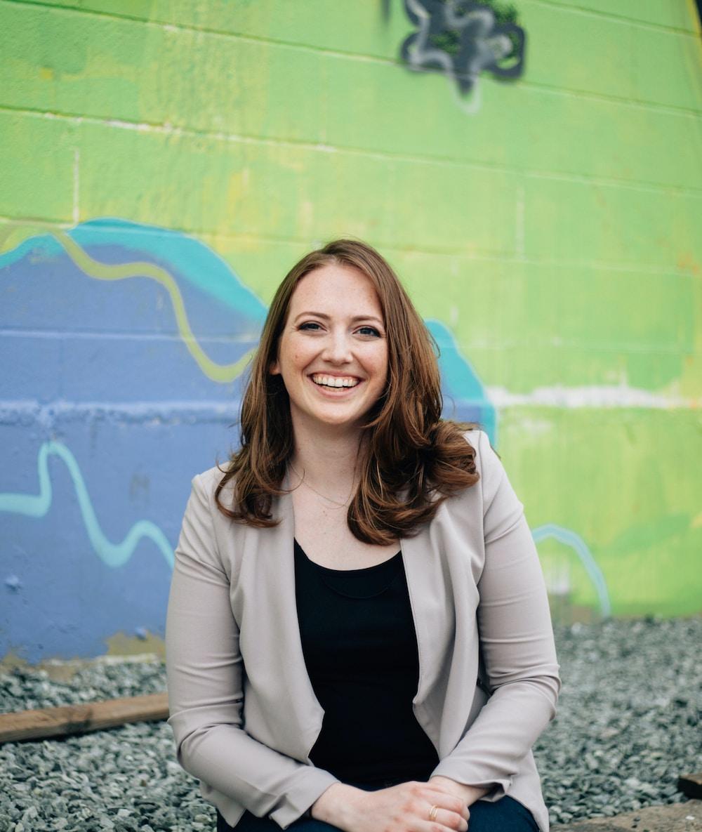Go to Sarah Callen's profile