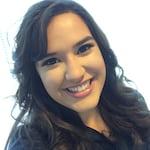Avatar of user Cassandra Ortiz