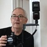 Avatar of user Philip Schroeder