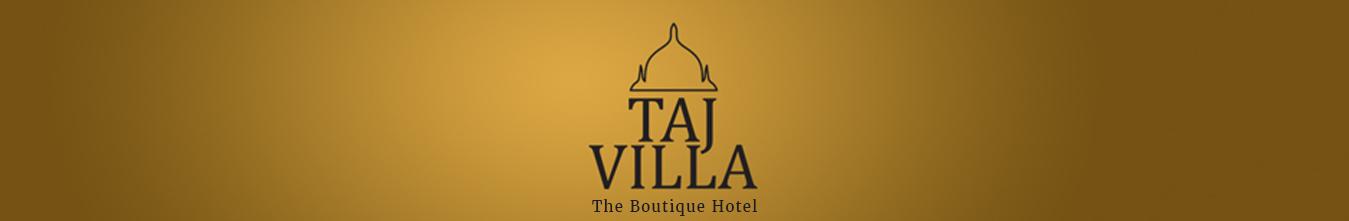 Avatar of user Taj  Villa
