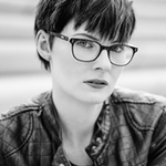 Avatar of user Mona Magnussen