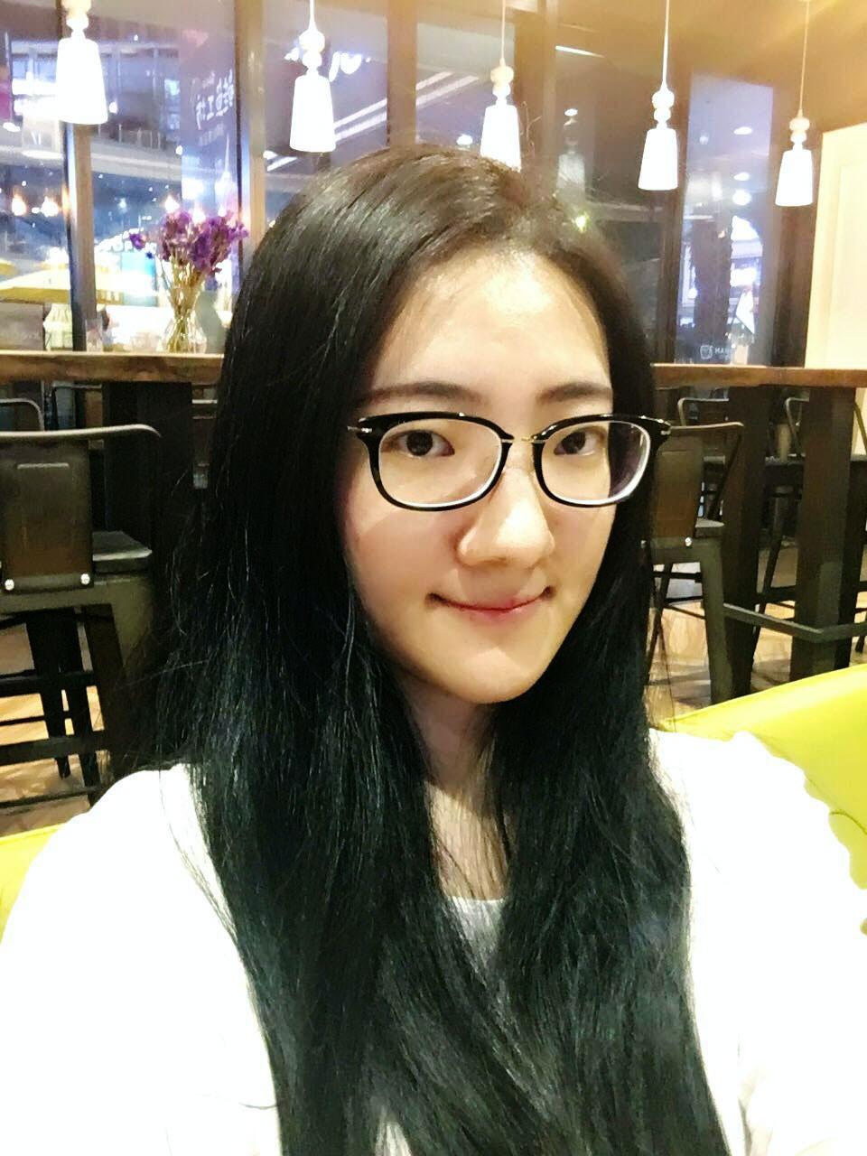 Go to MA WENJUAN's profile