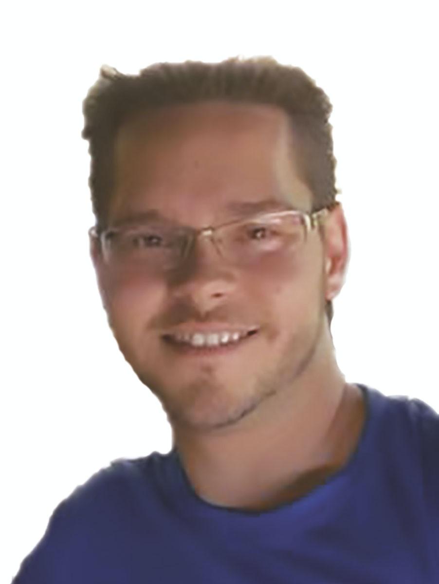 Go to Alejandro Garrido Navarro's profile