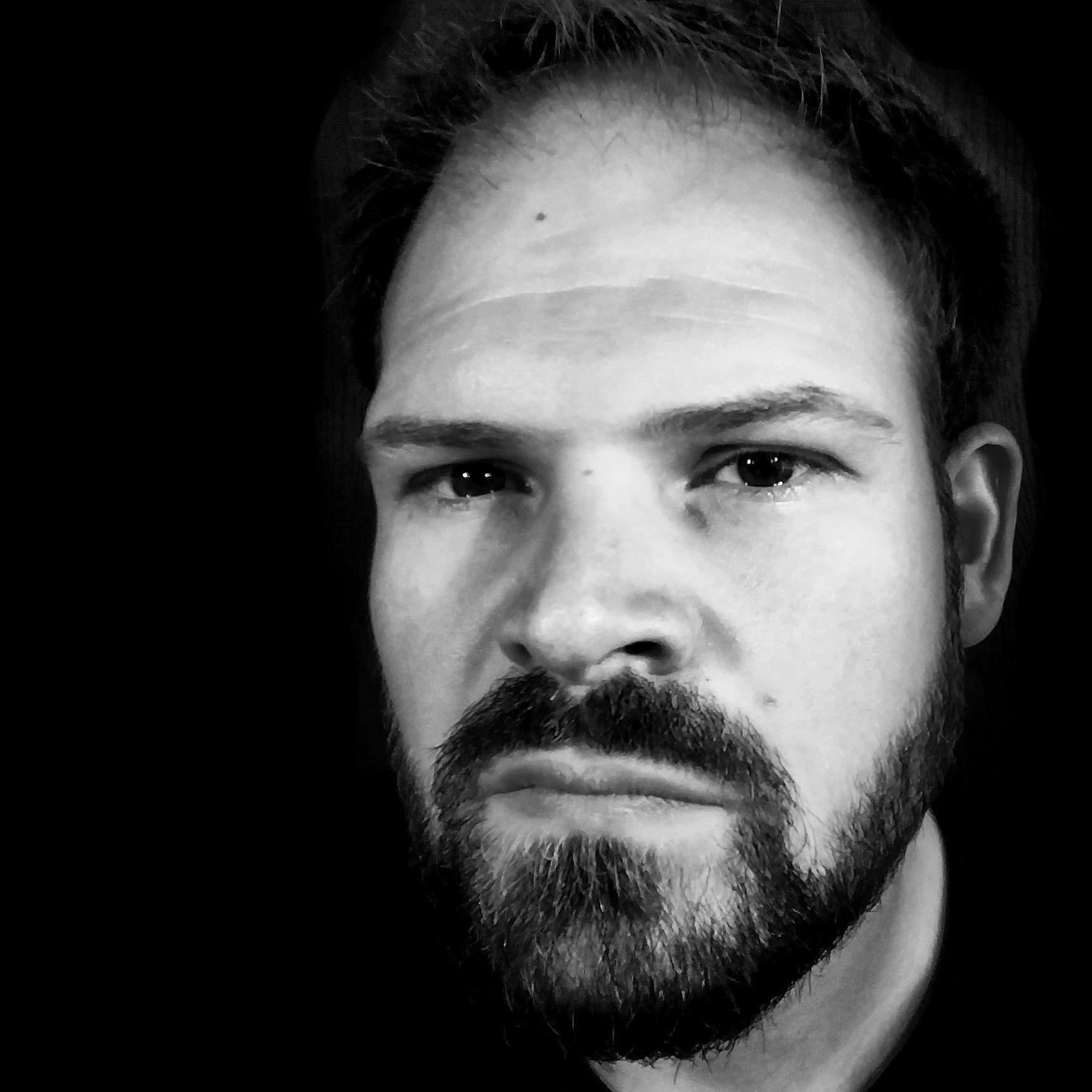 Avatar of user Marc Herbrechter