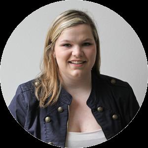 Avatar of user Hannah Gibbs