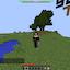 Avatar of user Drak GFX