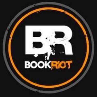 Go to Book Riot's profile
