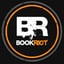 Avatar of user Book Riot