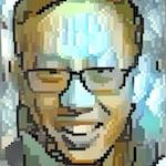 Avatar of user john xiao