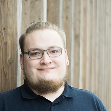 Go to Sven Finke's profile