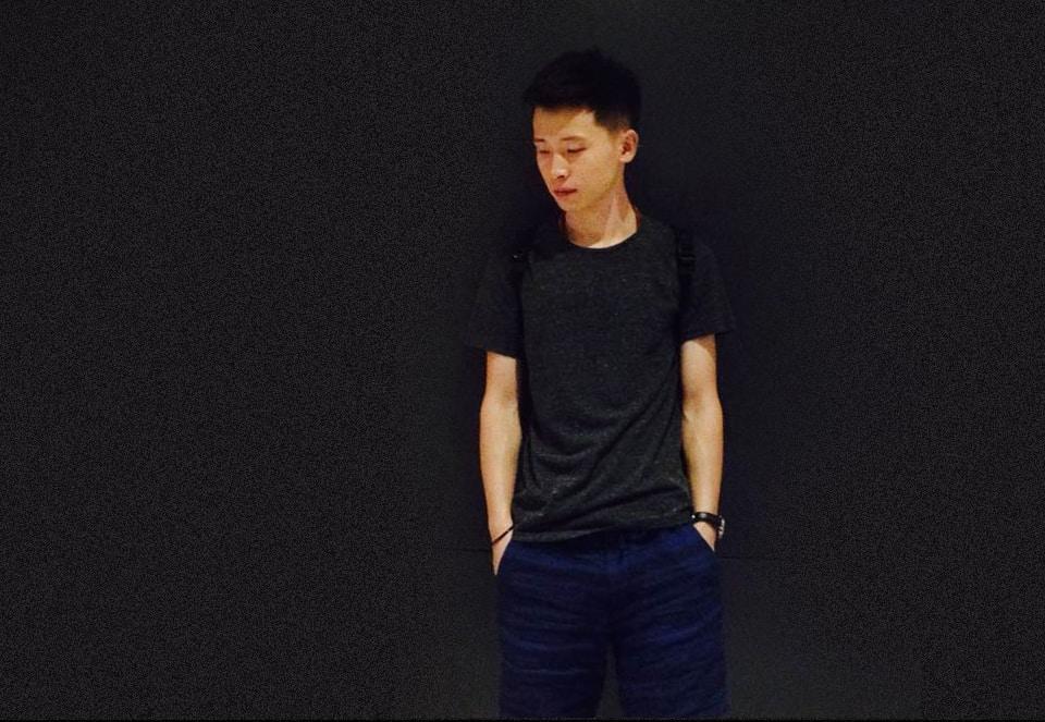 Go to Wang han's profile