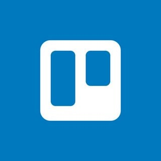 Avatar of user Trello