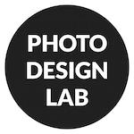 Avatar of user Photo Design Lab