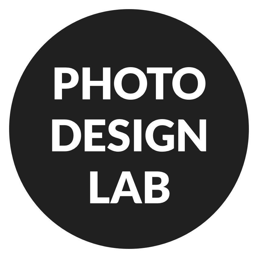Avatar of user Photo Design Lab