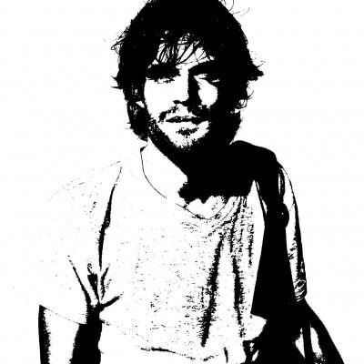 Avatar of user James Martin