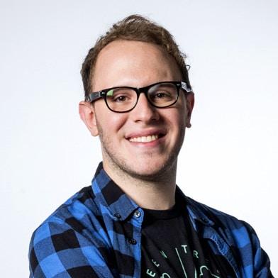 Avatar of user Hernan Lucio