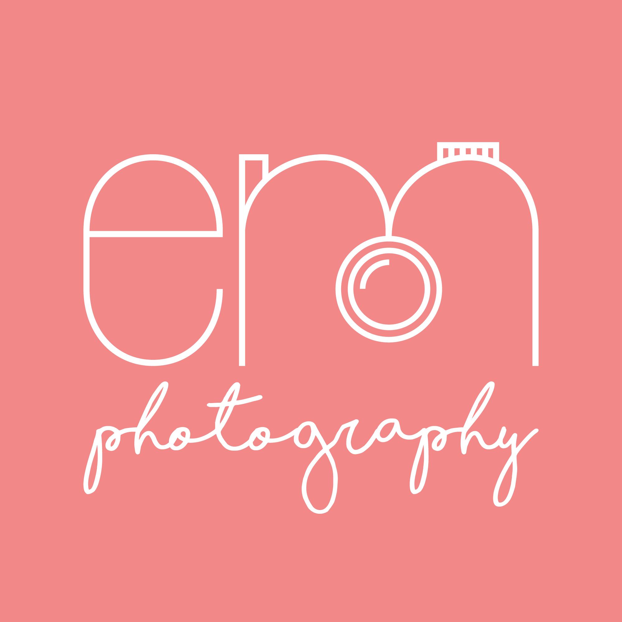 Go to Erin Maturo's profile