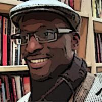 Go to Yemi Onigbode's profile