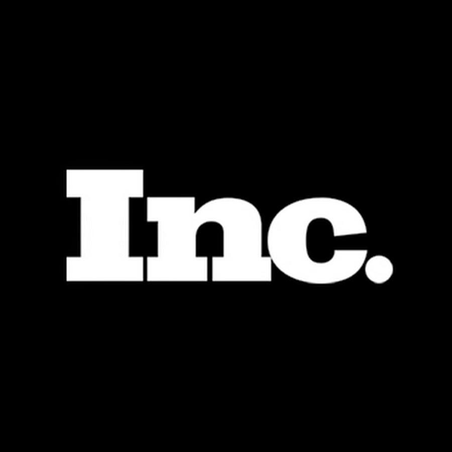 Go to Inc.'s profile