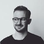 Avatar of user Chris Biron