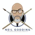 Avatar of user neil godding