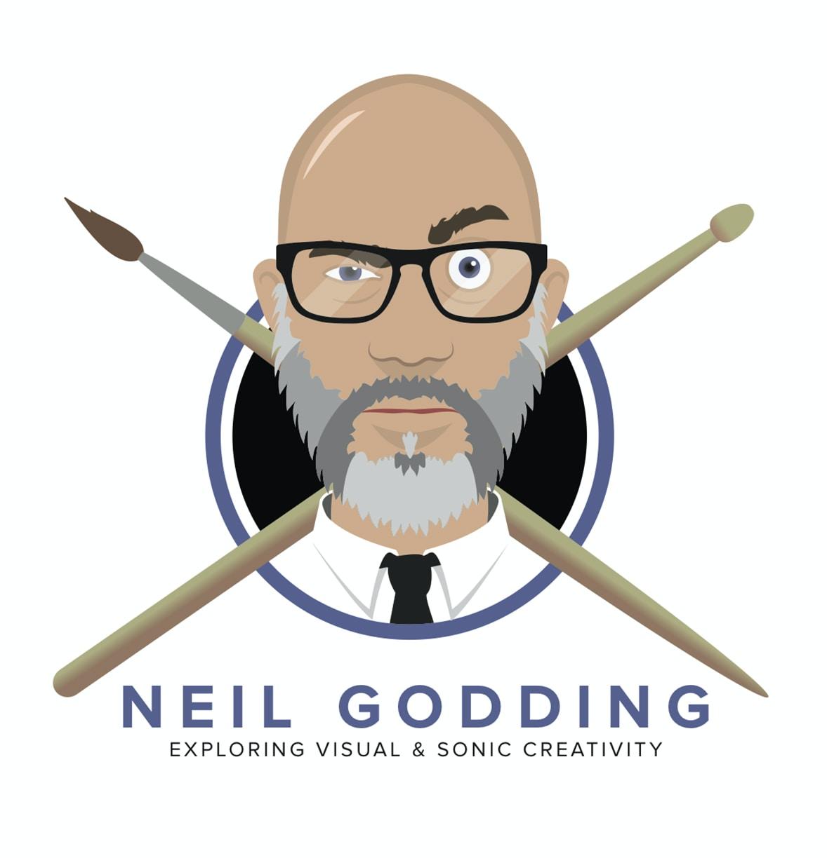 Go to neil godding's profile