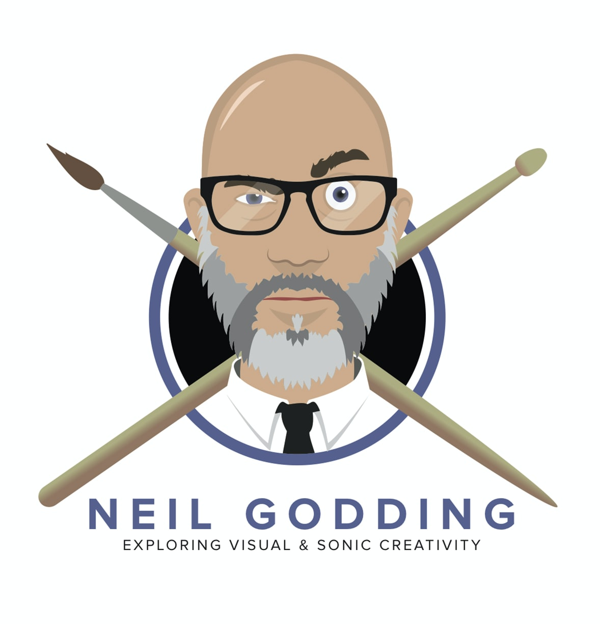 Go to neil godding's profile