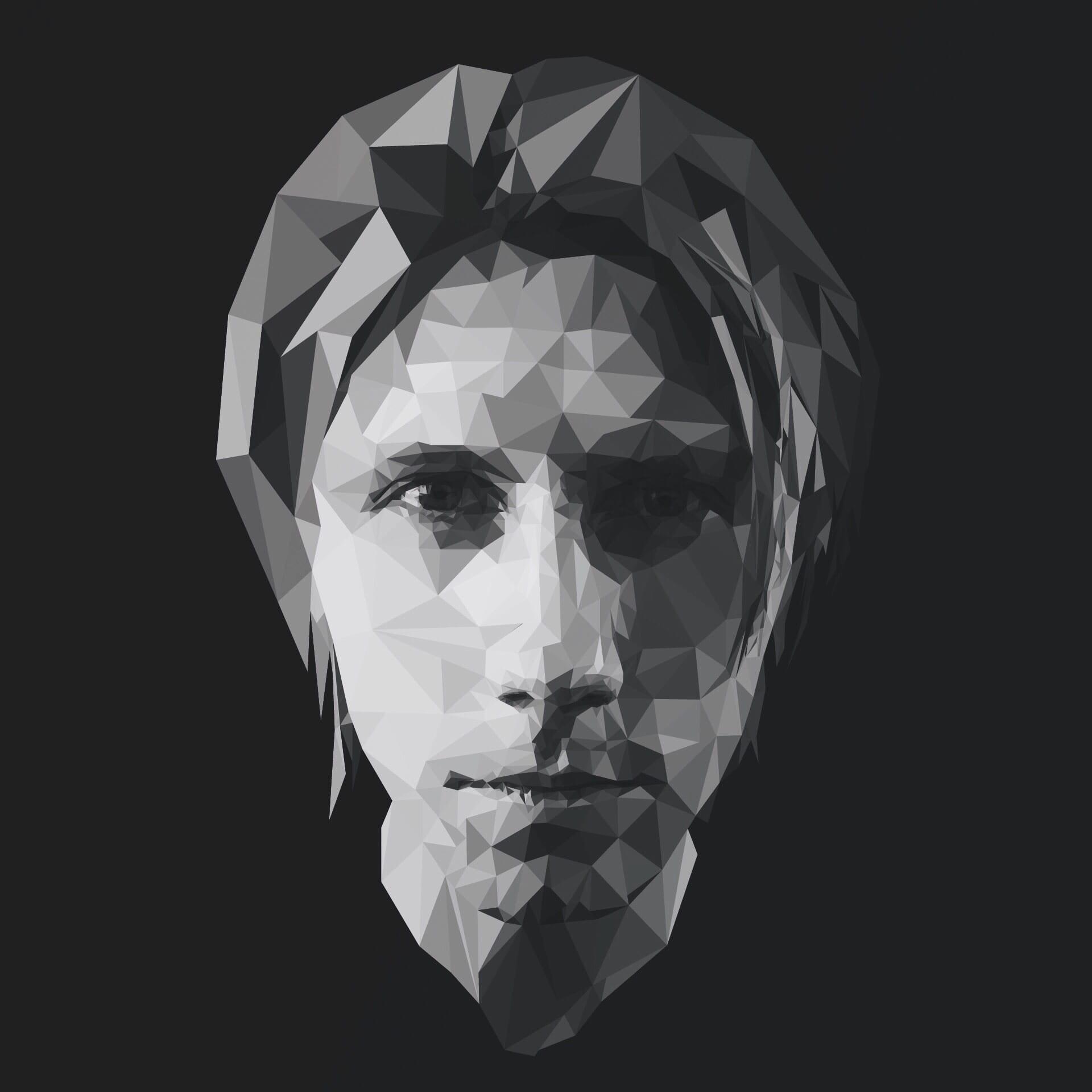 Avatar of user Alex Palmer