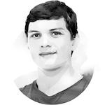 Avatar of user Markus Siemens