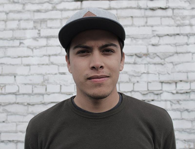 Go to Jorge Gil's profile