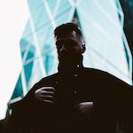 Avatar of user Matthew Hamilton