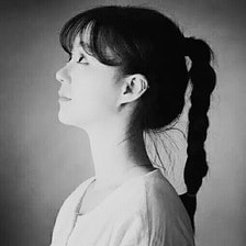 Go to 范 志强's profile