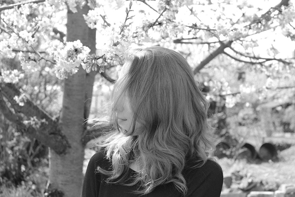 Go to Svenja M's profile
