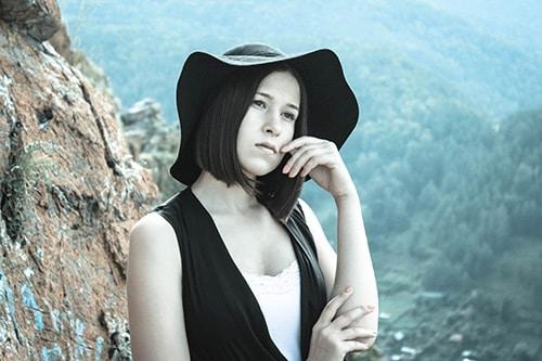 Avatar of user Evgenia Buyko