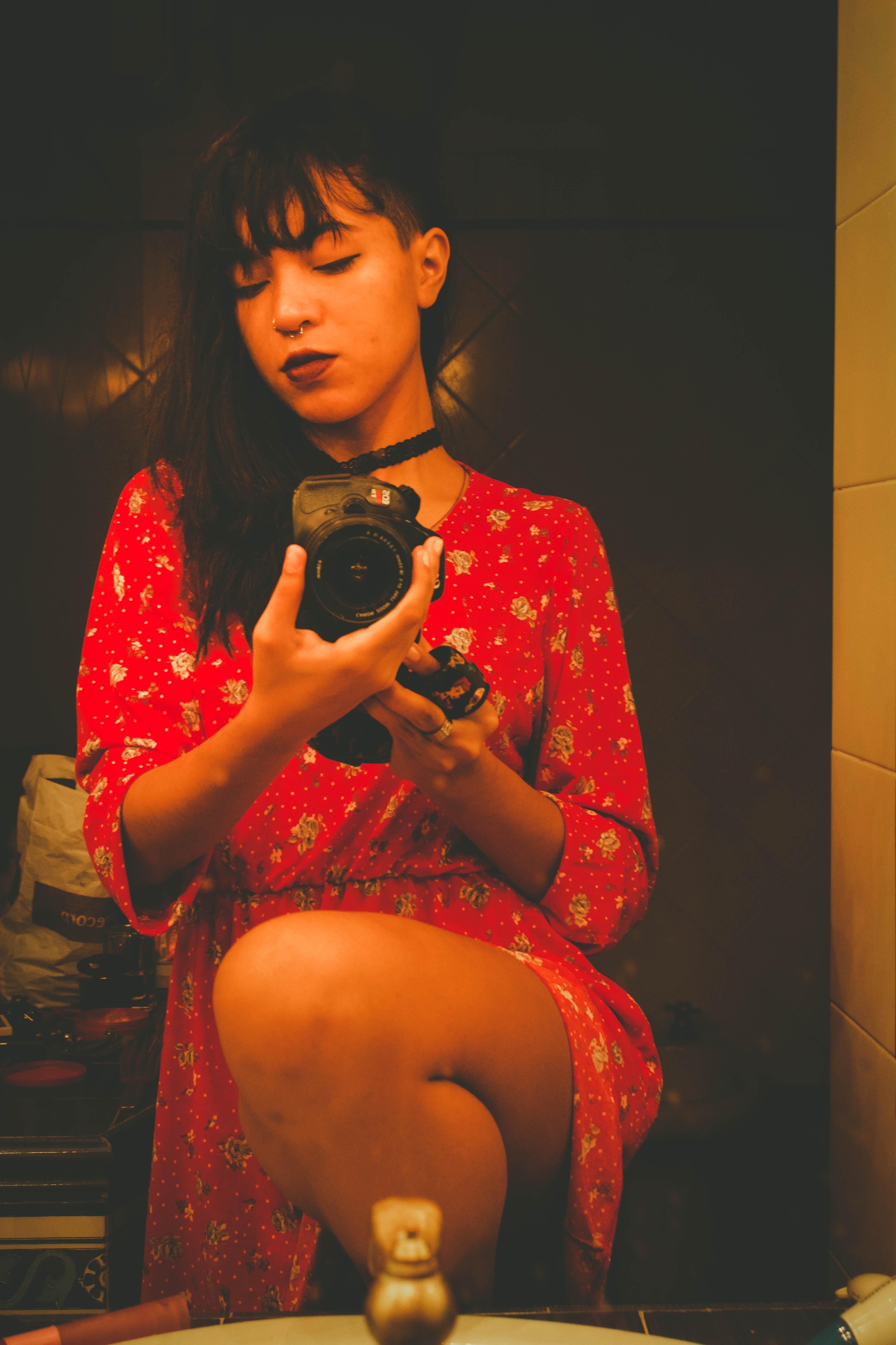 Go to Valéria Romano's profile