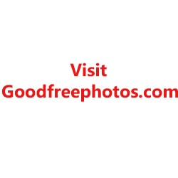 Go to Good Free Photos's profile
